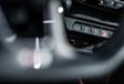 Audi A1 Citycarver 30 TFSI A : A1 en crossover #16