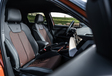 Audi A1 Citycarver 30 TFSI A : A1 en crossover #17