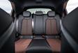 Audi A1 Citycarver 30 TFSI A : A1 en crossover #18