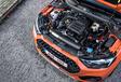 Audi A1 Citycarver 30 TFSI A : A1 en crossover #20