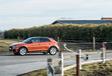 Audi A1 Citycarver 30 TFSI A : A1 en crossover #6