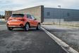 Audi A1 Citycarver 30 TFSI A : A1 en crossover #9