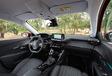 Peugeot 208 1.5 BlueHDi: avantages et inconvénients #6