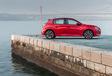 Peugeot 208 1.5 BlueHDi: avantages et inconvénients #4