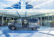 Renault Trafic SpaceClass Blue dCi 170 EDC (2020) #3