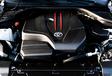 Toyota GR Supra 2.0 : amputation réussie ? #11