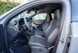 Audi RS Q3 Sportback (2020) #5