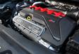 Audi RS Q3 Sportback (2020) #4