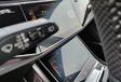 Audi RS Q8 : avantages et inconvénients #17