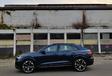 Audi RS Q8 : avantages et inconvénients #12