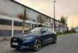 Audi RS Q8 : avantages et inconvénients #13