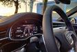 Audi RS Q8 : avantages et inconvénients #10