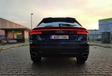 Audi RS Q8 : avantages et inconvénients #6