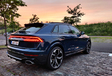 Audi RS Q8 : avantages et inconvénients #4