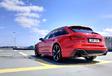 Audi RS Q8 : avantages et inconvénients #18