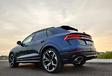 Audi RS Q8 : avantages et inconvénients #3