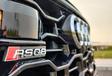Audi RS Q8 : avantages et inconvénients #8