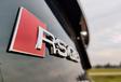 Audi RS Q8 : avantages et inconvénients #7