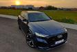 Audi RS Q8 : avantages et inconvénients #5