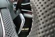 Audi RS Q8 : avantages et inconvénients #16