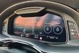 Audi RS Q8 : avantages et inconvénients #14