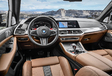 BMW X5 M Competition (2020) #6