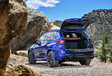 BMW X5 M Competition (2020) #9