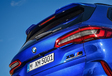 BMW X5 M Competition (2020) #11