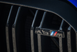 BMW X5 M Competition (2020) #10