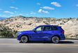 BMW X5 M Competition (2020) #3