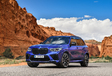 BMW X5 M Competition (2020) #5