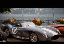 De uit 1958 stammende, met een Scaglietti-koetswerk gezegende Ferrari 335 S van Andreas Mohringer schopte het tot Best of Show op het Concorso d'Eleganza Villa d'Este 2018. Maar er was veel en veel meer te beleven. Bekijk de video voor de hoogtepunten.
