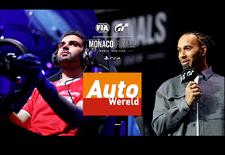 De GT World Tour, zeg maar het wereldkampioenschap Gran Turismo, heeft zijn grote finale beleefd in Monaco. Wij gingen een kijkje nemen en kwamen onder de indruk terug. Bekijk de video!