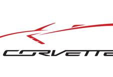 DIE KOMT SNEL: Chevrolet Corvette Stingray Convertible