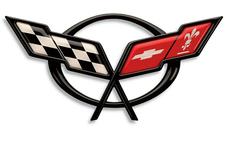HITLIJST: 60 jaar Corvette - de coolste 15