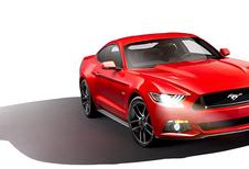 AutoWereld kiest de belofte voor 2014
