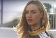 Lotus F1 gaat voor blond