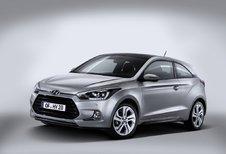 Hyundai i20 3d 1.0 88kW Sport (2015)