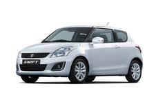 Suzuki Swift 3d 1.3 DDiS Grand Luxe Airco
