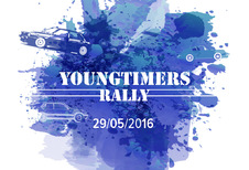 Youngtimers Rally 2016