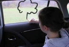 Toyota Window to the World