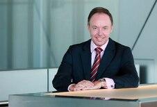 3 questions à Ian Robertson (BMW)
