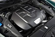 Dieselgate: EPA vindt ook sjoemelsoftware in 3.0 V6 TDI