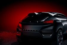 Dit zijn de Citroën- en Peugeot-modellen van morgen