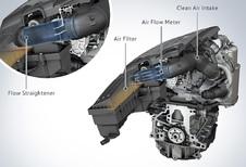 Volkswagen heeft oplossing voor 1.6 en 2.0 TDI's