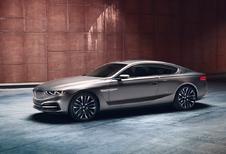 BMW 9-Reeks goedgekeurd?
