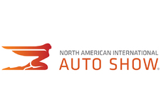 NAIAS 2016: de nieuwigheden op het Autosalon van Detroit #1