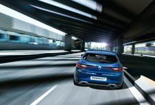 Autosalon van Brussel 2016: de nieuwigheden bij Renault