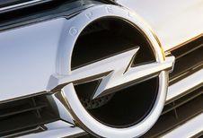 Opel vs VRT : une enquête officielle mandatée