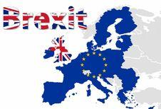 Brexit : réactions de constructeurs (update 16h)